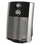 Bionaire BFH910-I, 2200W, Fan Heater
