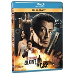 Glont in cap Blu-ray