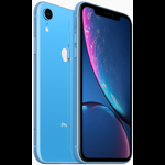 Smartphone Apple iPhone XR, 64GB, Blue