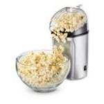 Aparat de facut floricele Princess Popcorn 01.292985.01.001