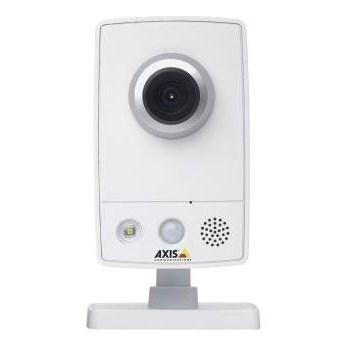 Camera Ip AXIS M1054 H.264 HDTV 0338-002 0338-002