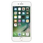 Telefon mobil Apple iPhone 7, 256GB, Silver