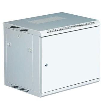 Accesoriu server Xcab-12u60M