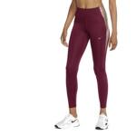 Colanti femei Nike One Tights CU5020-614