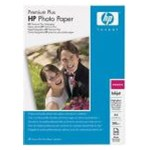Premium Plus High-gloss Photo Paper HP 20 sheets 210 x 297 mm A4 c6832a
