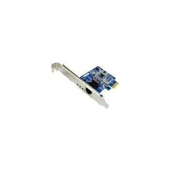 Placa de retea Edimax EN-9260TXE v2 PCI-Ex en-9260txe v2