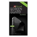 Folie protectie Procell Clear pentru iPhone 6 Plus