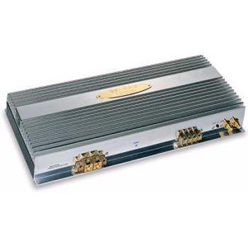 Amplificator Auto Genesis Monoblock