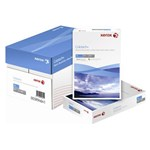 CARTON XEROX COLOTECH+ A3, 300 g/mp, 125 coli/top
