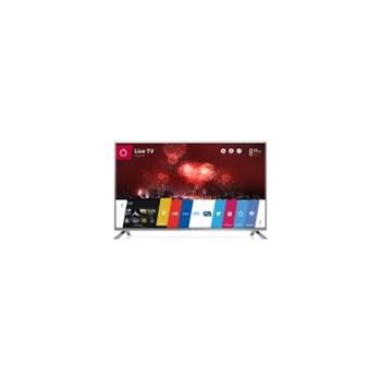 Televizor Smart LED, LG 47LB630V, 119 cm, Full HD