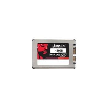 SSD Kingston SSDNow KC380 480GB SATA-III microSATA