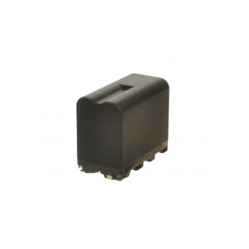 Power3000 PL905D.083 - acumulator replace tip Sony NP-F930,NP-F950,NP-F960 6600mAh