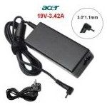Incarcator Retea Acer Iconia Tab W700 W700P mmdacer707