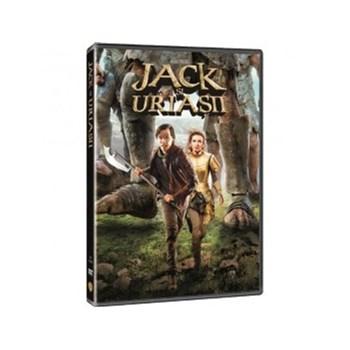 Jack şi uriaşii