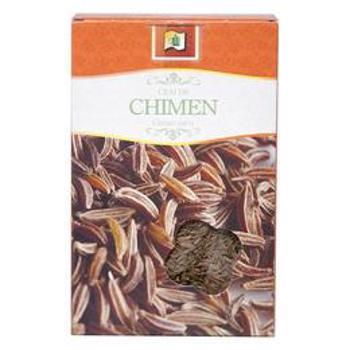 Ceai de Chimen Stef Mar, 50 g