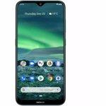 Telefon mobil Nokia 2.3, Dual SIM, 32GB, 4G, Green