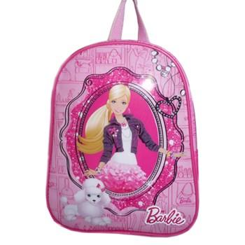 Mini Ghiozdan Barbie