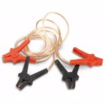 Set cabluri de pornire BOTTARI 28029BT, 400A, 2m