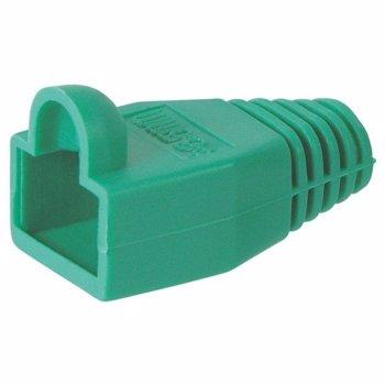 Boot cablu OEM RJ45 Verde