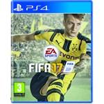 Joc EA Sports Fifa 17 PS4