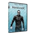 Hancock / Hancock
