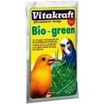 Bio Green - 40 G