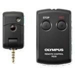 Telecomanda reportofon Olympus RS30W n2276326
