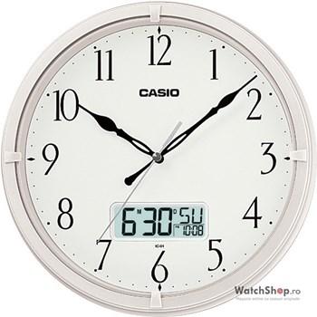 Ceas de perete Casio IC-01-7DF