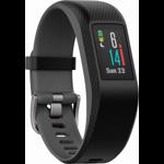 Bratara fitness Vivosport, GPS