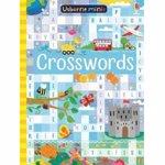 Crosswords, Paperback