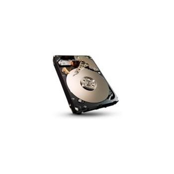 HDD Server Seagate Savvio 600GB 10K RPM SAS 2.5 inch st600mm0026