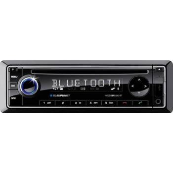 Player auto Blaupunkt Helsinki 220 BT 4x50 W Bluetooth USB AUX RCA