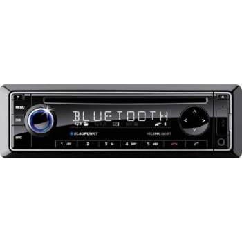 Player auto Blaupunkt Helsinki 220 BT 4x50 W Bluetooth USB AUX RCA