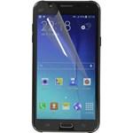 Folie De Protectie Transparenta sbf512 SAMSUNG Galaxy J7