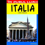 Italia - ghid turistic