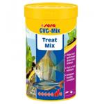 Fulgi pentru Pesti Sera GVG Mix 250 ml