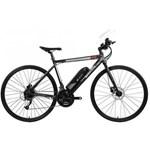 Nou! Bicicleta Electrica Newbits BLife Lancer (Negru/Gri)