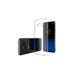 Husa Samsung S8 Plus Flippy Tpu Transparent