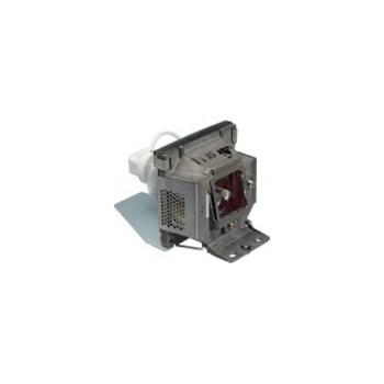 Lampa videoproiector BenQ MP515 MP515ST MP525 5j.j0a05.001