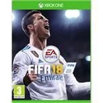 Joc EA Sports FIFA 18 pentru Xbox One