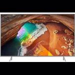 """Televizor QLED Samsung 125 cm (49"""") QE49Q65RA, Ultra HD 4K, Smart TV, Bluetooth, WiFi, CI+"""