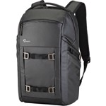 Geanta/husa LowePro FreeLine BP 350 AW Black