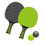 Set palete tenis de masa URBANPONG