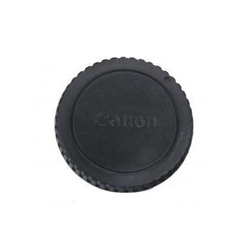 Capac body Canon EOS CP-04