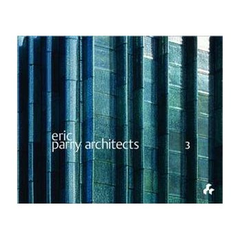 Eric Parry Architects Volume 3: 300 Years of the Bute Family Landscapes