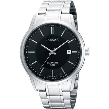 Ceas Pulsar DRESS MEN PS9051X1 Classic