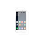 Folie de protectie Smart Protection Xiaomi MI-5 - doar-display
