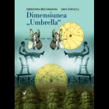 Dimensiunea ''Umbrella''