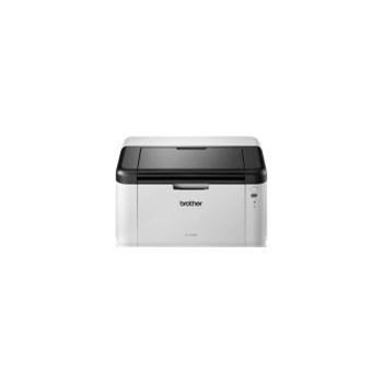 Imprimanta Laser monocrom Brother HL1210WE, Wireless, A4