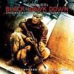 Black Hawk Down (CD)